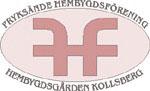 Logo of Fryksände Hembygdsförening